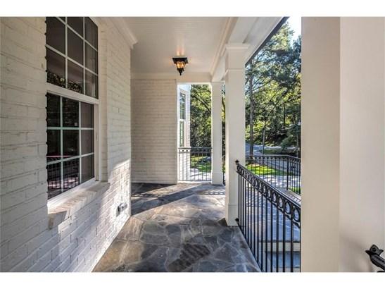 1779 Hickory Road, Atlanta, GA - USA (photo 3)