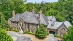 3003 Habersham Road Nw, Atlanta, GA - USA (photo 1)