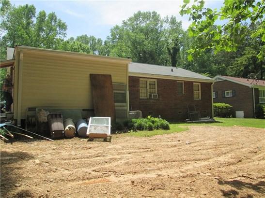 3146 Sprucewood Drive, Decatur, GA - USA (photo 3)