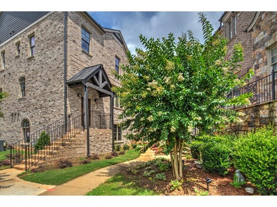 2874 Stonehall Court #4 4, Atlanta, GA - USA (photo 2)