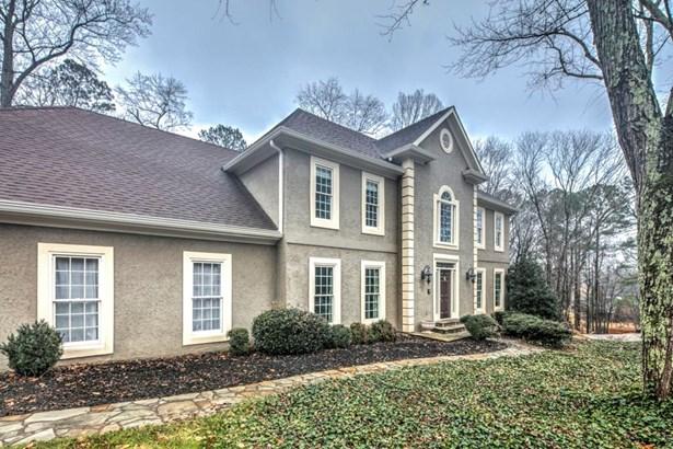 440 Glenmont Court, Atlanta, GA - USA (photo 2)