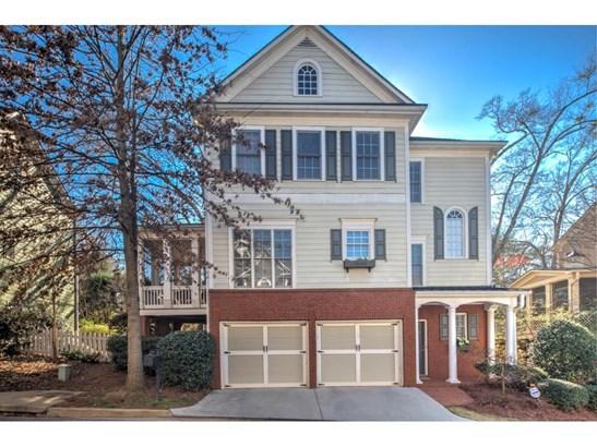 1337 Edmund Park Drive Ne, Atlanta, GA - USA (photo 2)