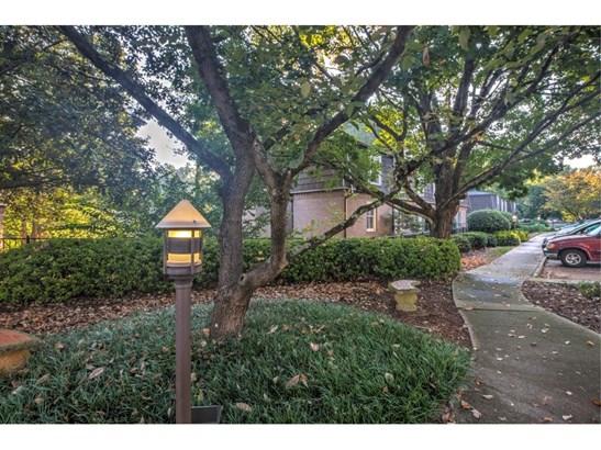 781 Houston Mill Road Ne #3 3, Atlanta, GA - USA (photo 2)
