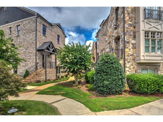 2880 Stonehall Court #5 5, Atlanta, GA - USA (photo 1)
