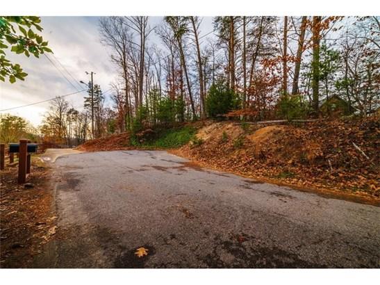 0 Linger Longer Road, Cumming, GA - USA (photo 5)