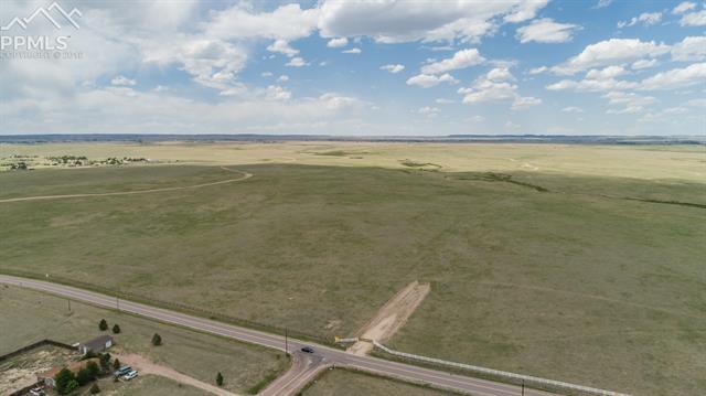 Land - Peyton, CO (photo 4)