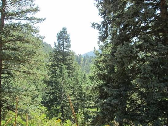 Land - Manitou Springs, CO (photo 5)