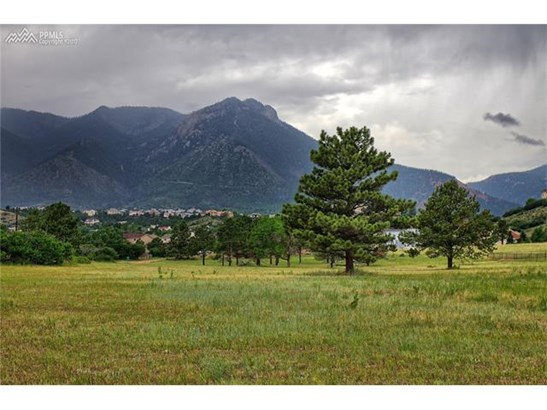 Land - Colorado Springs, CO (photo 2)