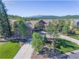 Single Family (RES, REN) - Woodland Park, CO (photo 1)