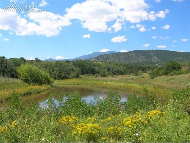 Land - Colorado City, CO (photo 2)