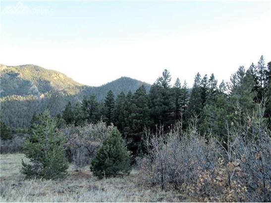 Land - Canon City, CO (photo 1)