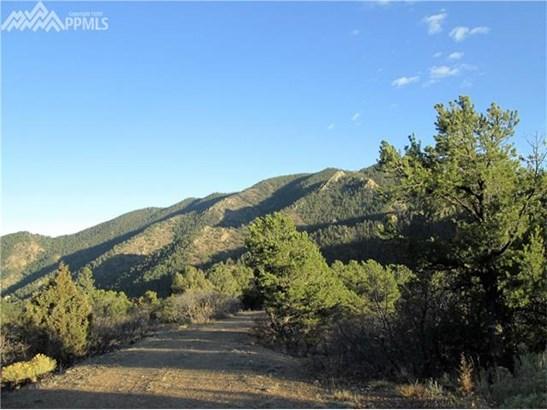 Land - Canon City, CO (photo 5)