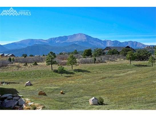 Patio Home (RES, REN) - Colorado Springs, CO (photo 2)