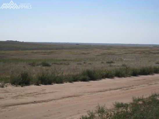 Land - Yoder, CO (photo 3)