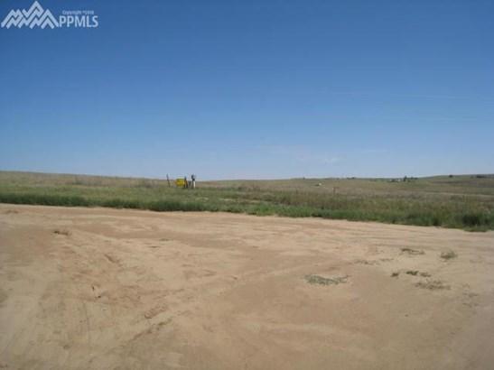 Land - Yoder, CO (photo 5)