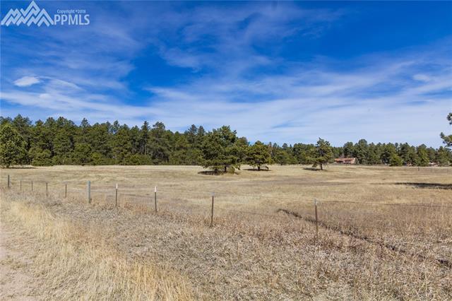 Land - Monument, CO (photo 2)
