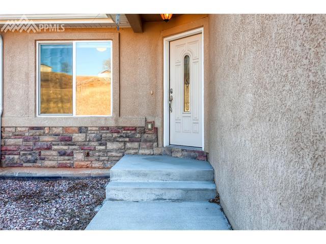 SF Home (INC) - Colorado Springs, CO (photo 3)