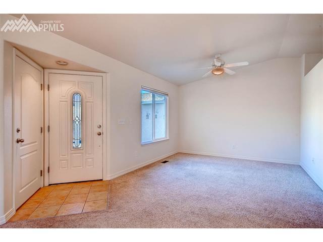SF Home (INC) - Colorado Springs, CO (photo 4)