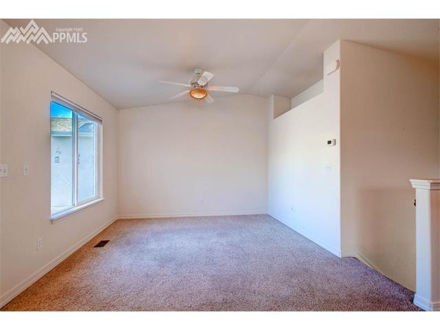 SF Home (INC) - Colorado Springs, CO (photo 5)