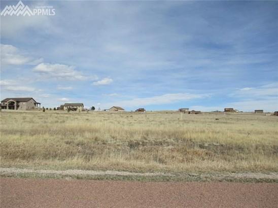 Land - Colorado Springs, CO (photo 3)