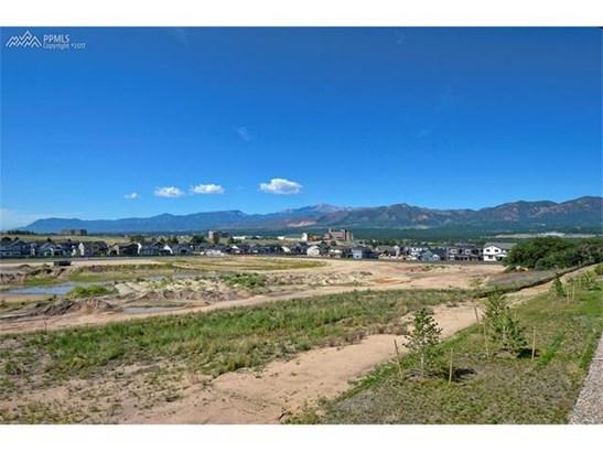 Townhouse (RES, REN) - Colorado Springs, CO (photo 4)