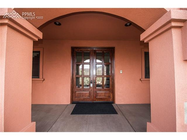 Single Family (RES, REN) - Manitou Springs, CO (photo 4)