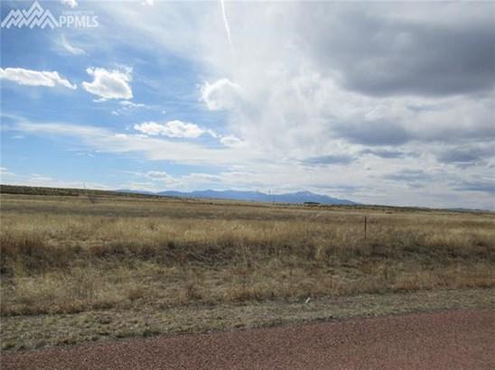 Land - Colorado Springs, CO (photo 4)