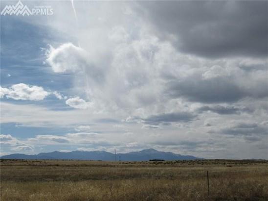Land - Colorado Springs, CO (photo 5)