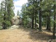 Land - Manitou Springs, CO (photo 1)