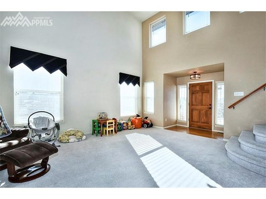Single Family (RES, REN) - Monument, CO (photo 4)