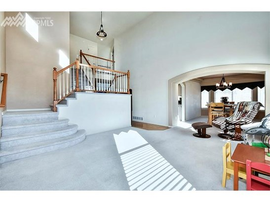 Single Family (RES, REN) - Monument, CO (photo 5)