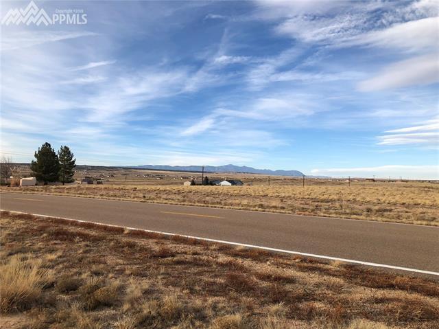 Land - Pueblo West, CO (photo 2)