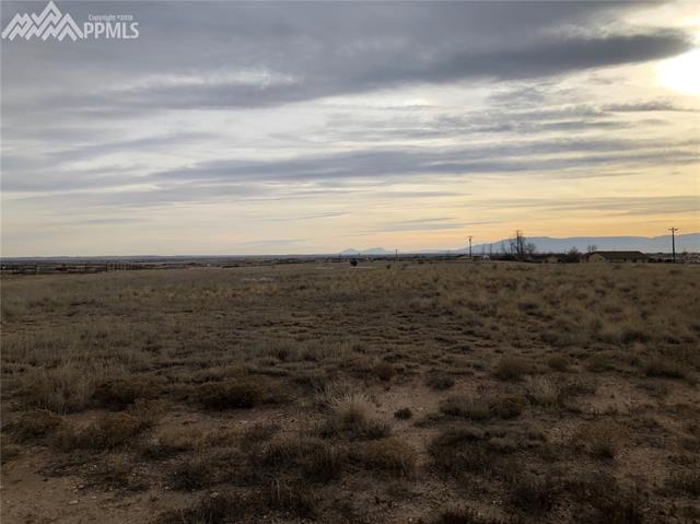 Land - Pueblo West, CO (photo 3)