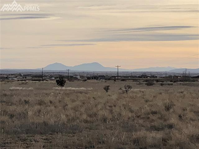 Land - Pueblo West, CO (photo 4)