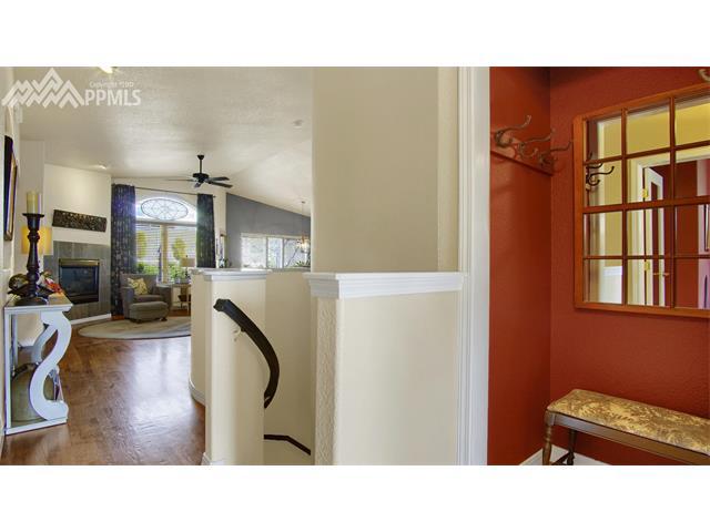 Patio Home (RES, REN) - Colorado Springs, CO (photo 3)