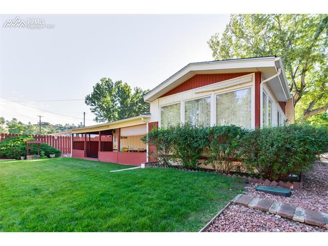 Income - Colorado Springs, CO (photo 3)