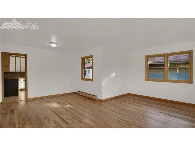 Single Family (RES, REN) - Colorado Springs, CO (photo 5)
