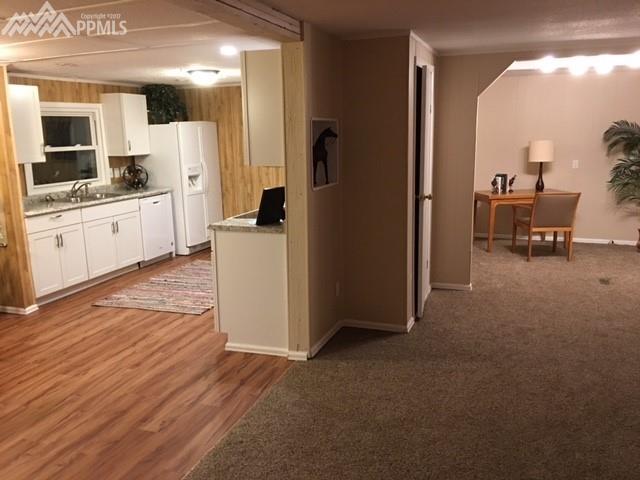Single Family (RES, REN) - Peyton, CO (photo 5)