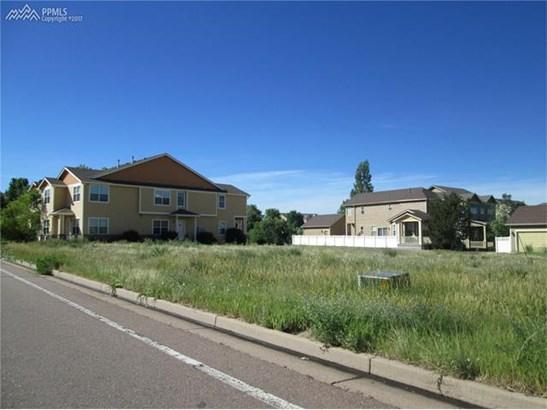 Land - Colorado Springs, CO (photo 2)