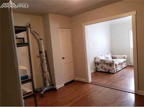 Duplex (INC, REN) - Colorado Springs, CO (photo 2)