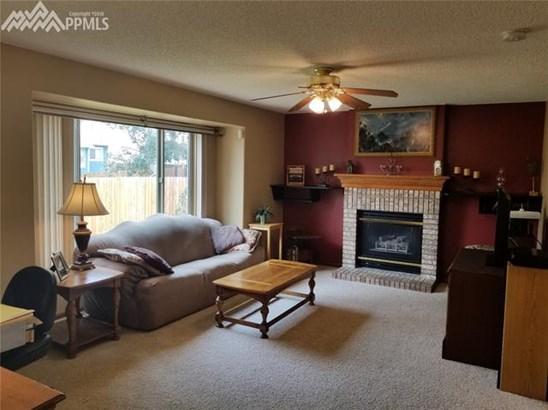 Single Family - Colorado Springs, CO (photo 5)