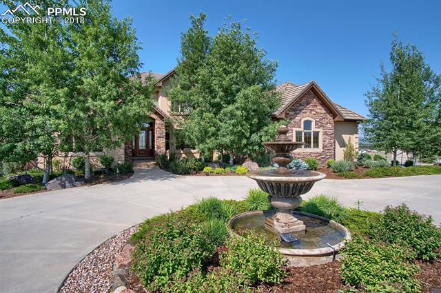 Single Family - Colorado Springs, CO (photo 3)