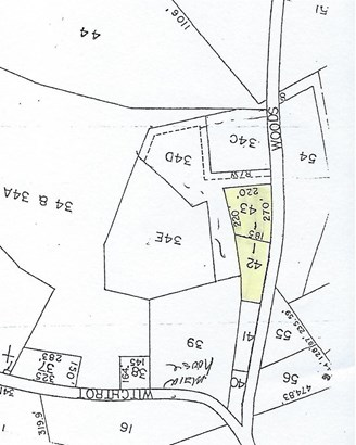 Land - South Berwick, ME (photo 1)