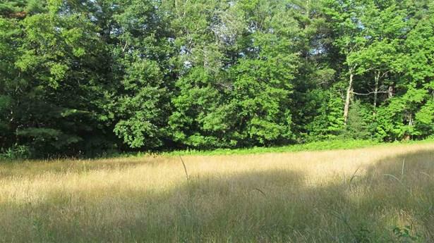 Land - South Berwick, ME (photo 4)