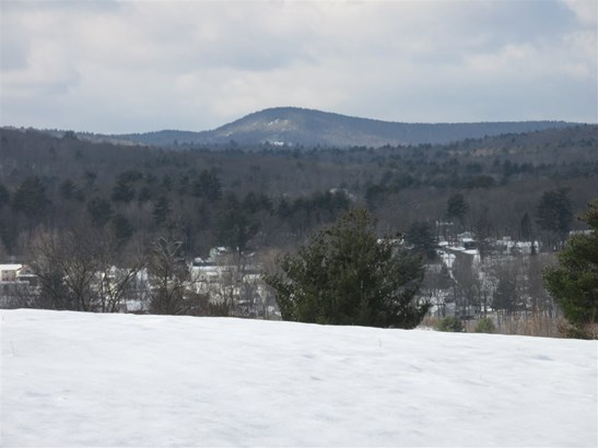 Land - Bennington, NH (photo 1)