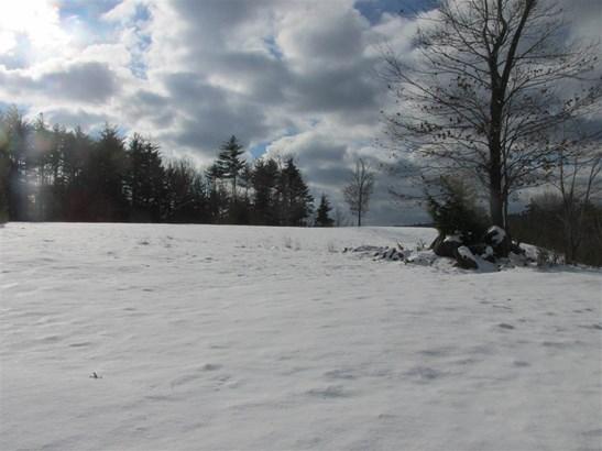 Land - Bennington, NH (photo 2)