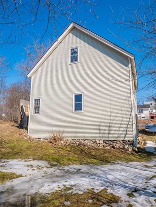 New Englander, Single Family - Farmington, NH (photo 4)