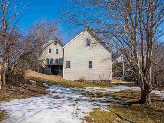 New Englander, Single Family - Farmington, NH (photo 5)