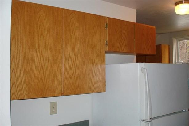 Freestanding, Single Family - Troy, NH (photo 4)