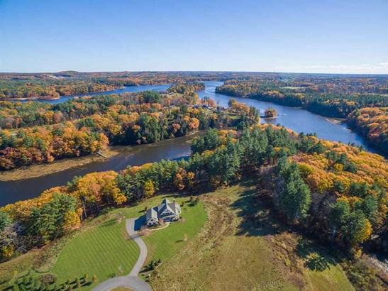 Adirondack,Farmhouse,Modern Architecture, Single Family - Dover, NH (photo 1)